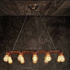Industrial Crystal Chandelier Chandeliers Wrought Iron Crystal Chandelier Island Pendant