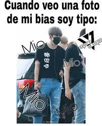 Buenos Memes En Espaã Ol - 65 best seventeen memes español images on pinterest seventeen