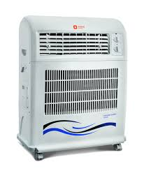 orient ch6002b electric tornado grand 60 litres air cooler rs