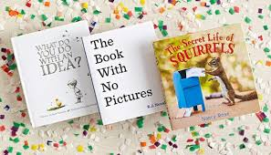 Barnes And Noble Book Finder The Best Kids U0027 Books Of 2014 Barnes U0026 Noble Reads U2014 Barnes