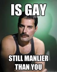 So Gay Meme - gay people d2jsp topic