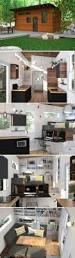 apartments tiny home designs floor plans best tiny house plans