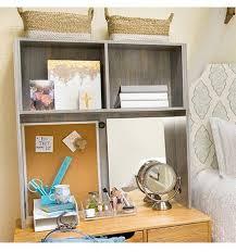 College Desk Organization by Best 25 Dorm Desk Organization Ideas Only On Pinterest College