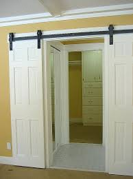 Bi Fold 6 Panel Closet Doors Laundry Room Awesome Laundry Room Bifold Doors Hi Res Wallpaper