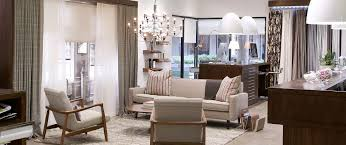 home design center laguna hills curtains and blinds store laguna niguel ca the shade store