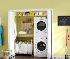 136 best laundry room ideas images on pinterest laundry rooms