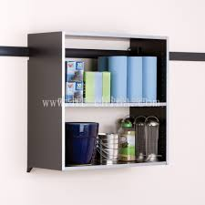 suncast wall storage cabinet platinum wall storage cabinets free standing storage cabinet with kitchen