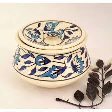 handicrafts for home decoration 14 best indian handicrafts images on pinterest indian craft and