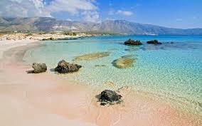 Worlds Best Beaches by Europe U0027s Best Beaches Travel Leisure