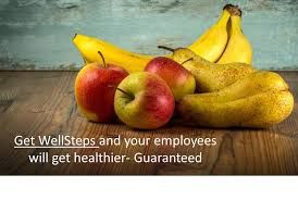the 7 best reasons to have a wellness program benefits of wellness