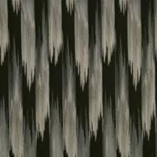 canyon beauty shale art pinterest upholstery