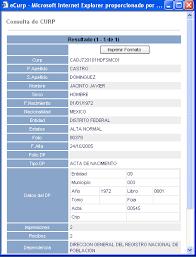 formato de acta de nacimiento en blanco gratis ensayos ayuda