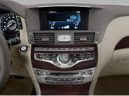 image 2011 infiniti m56 4 door sedan rwd temperature controls
