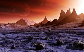 stone desert stone desert by lairis77 on deviantart