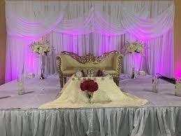 occasions banquet hall venue laurel md weddingwire