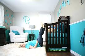 Diy Baby Nursery Decorating Ideas Decoration Decoration For Rooms