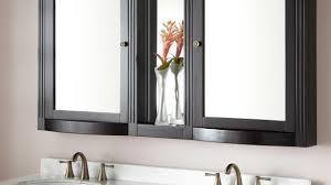 home depot bathroom mirrors medicine cabinets amazing inspirational home depot bathroom mirrors medicine cabinets