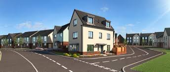 new homes to build council plans to build 400 new homes in stoke on trent go2article