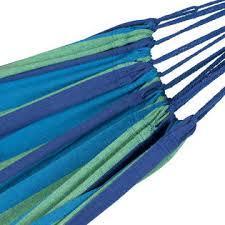 bestchoiceproducts sky2951 portable cotton brazilian double
