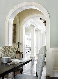 Home Interiors By Design by Best 25 Traditional Interior Ideas On Pinterest Traditional