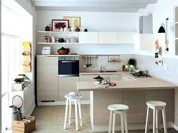 comment amenager une cuisine amenager la cuisine comment amacnager une cuisine mansardace comment