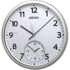Wall Clock Wonderful Seiko Watches Wall Clock 74 Seiko Watches Wall Clock