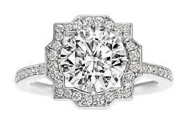 harry winston engagement ring engagement ring wedding wear from bridal fashion