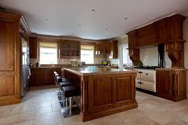 Kitchen Designs Ireland Bespoke Kitchens Ireland Bespoke Kitchens Dublin Bespoke