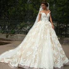 bridal wedding dresses best 25 extravagant wedding dresses ideas on