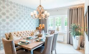 Dining Room Table With Sofa Seating Dining Tables With Sofa - Dining room table with sofa seating