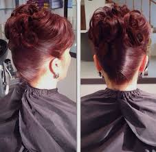 mother of the bride hairstyles images 40 ravishing mother of the bride hairstyles