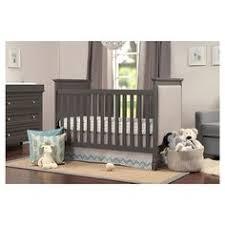 Emily Mini Crib Davinci Emily Mini Crib Brown Mini Crib And Products