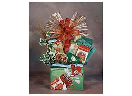 sports gift baskets sports gifts gift baskets gifts to treasure inc