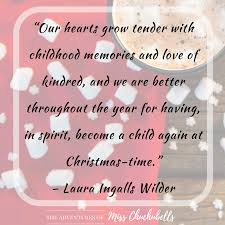 quotes about love in christmas 100 quotes for christmas memories inspirational christmas