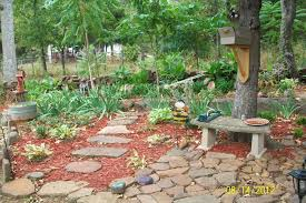 stunning inexpensive landscaping rocks contemporary best idea