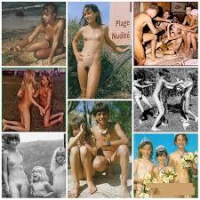 Family nudism premium   Junior Miss Pageant  set       Nudism blog     Junior miss nudist pageants akthios