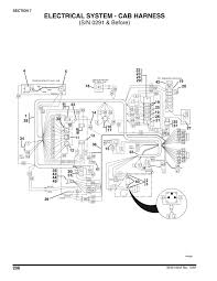 wiring diagram for jlg 40f jlg 40f parts manual jlg 600s
