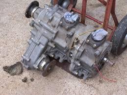 toyota lexus v8 engine for sale rotm toyminator u0027s 1989 pickup ih8mud forum