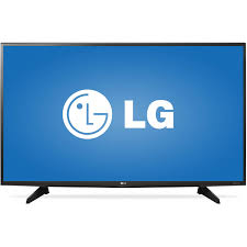 best deals tv slickdeals not black friday 49