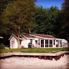 rental cottage cottage rentals pelee island