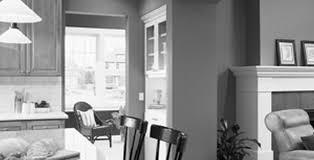 dazzling stanley furniture isabella dresser tags stanley