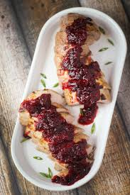 cranberry orange sauce recipes thanksgiving pork tenderloin with chipotle cranberry sauce the wanderlust kitchen