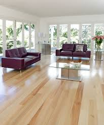 Laminate Maple Flooring Beautiful Light Hardwood Floors Pretty Little House Pinterest