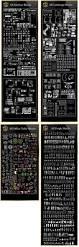3d Home Design Software Kostenlos by As 25 Melhores Ideias De Autocad Kostenlos Só No Pinterest Free
