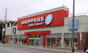 file shoppers mart dupont jpg wikimedia commons