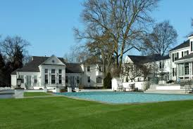 Trump Home Donald Trump U0027s Former Greenwich Estate Has Been Reduced To 45
