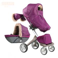 baby sleep more comfortable more at ease cheap baby strollers