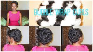 roller wrap hairstyle roller wrap on short hair best short hair styles