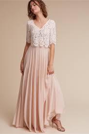 lace bridesmaid dresses lace bridesmaid dresses styles bhldn