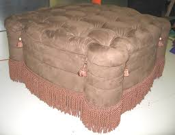 sofa custom sofa cushion amazing home design lovely at custom
